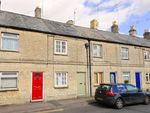 Thumbnail for sale in Chester Street, Cirencester, Gloucestershire