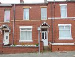 Thumbnail to rent in King Street, Pelaw, Gateshead