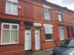 Thumbnail to rent in Delafield Avenue, Manchester