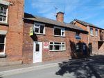 Thumbnail for sale in New Street, Wem, Shrewsbury
