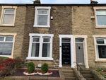 Thumbnail to rent in Ramsbottom Street, Accrington