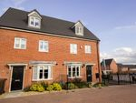 """Thumbnail for sale in """"The Leicester"""" at Riber Drive, Chellaston, Derby"""