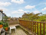 Thumbnail for sale in Westgate Terrace, Chelsea