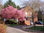 Thumbnail to rent in Simpson Close, Maidenhead, Berkshire