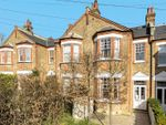 Thumbnail for sale in Lambton Road, London