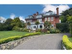 Thumbnail for sale in 22 West Overcliff Drive, Bournemouth
