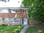 Thumbnail for sale in Loddon Road, Farnborough, Hampshire