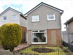 Thumbnail for sale in Stanmore Crescent, Lanark