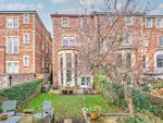 Thumbnail to rent in Apsley Road, Clifton