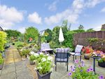 Thumbnail for sale in Fairview Road, Istead Rise, Kent