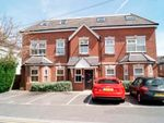 Thumbnail to rent in Richmond Park Close, Bournemouth