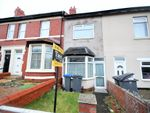 Thumbnail to rent in Sherbourne Road, Blackpool