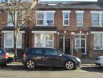 Thumbnail for sale in Balvernie Grove, Southfields