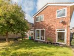 Thumbnail to rent in Lonsdale Close, Stechford, Birmingham