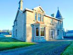 Thumbnail for sale in Manse Road, Nairn