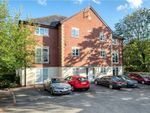 Thumbnail to rent in Alder House, Lucas Court, Leamington Spa
