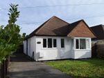 Thumbnail for sale in Sunbury Lane, Walton-On-Thames