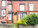 Thumbnail for sale in Clifton Mount, Leeds