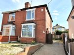 Thumbnail for sale in Doncaster Road, Conisbrough
