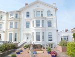 Thumbnail to rent in Regency Crescent, Oldfields, Exmouth