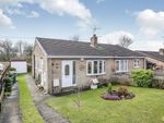 Thumbnail for sale in Barnsdale Way, Upton, Pontefract