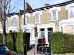 Thumbnail to rent in Beversbrook Road, Tufnell Park