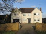 Thumbnail for sale in Hardingstone Lane, Hardingstone, Northampton