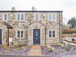 Thumbnail to rent in Crowfoot Row, Barnoldswick