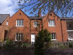 Thumbnail to rent in Prince Consort Cottages, Alexandra Road, Windsor, Berkshire