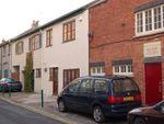 Thumbnail to rent in Waterloo Street, Clifton, Bristol