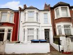 Thumbnail for sale in Beaconsfield Road, London