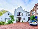 Thumbnail for sale in Dunure Road, Doonfoot, Ayr