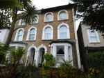 Thumbnail to rent in Outram Road, Addiscombe, Croydon