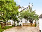 Thumbnail for sale in Three Elm Lane, Golden Green, Tonbridge