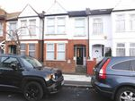 Thumbnail to rent in Fernlea Road, Mitcham