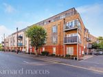 Thumbnail for sale in Canterbury Road, Croydon