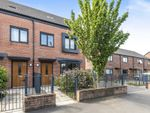 Thumbnail to rent in Wenlock Way, Manchester