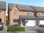 """Thumbnail to rent in """"The York"""" at Lower Road, Aylesbury"""