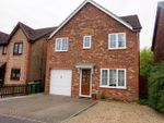 Thumbnail for sale in Stanier Way, Hedge End