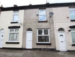 Thumbnail to rent in Bala Street, Anfield, Liverpool
