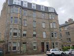 Thumbnail to rent in East Preston Street, Newington, Edinburgh