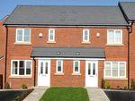 "Thumbnail to rent in ""The Hanbury"" at Windsor Way, Carlisle"