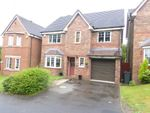 Thumbnail for sale in Birch Avenue, Hollymoor Way, Northfield