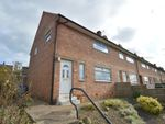 Thumbnail for sale in Briercliffe, Scarborough