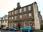 Thumbnail for sale in 15 Castle Street, Rothesay, Isle Of Bute