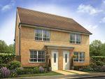 """Thumbnail to rent in """"Kendal"""" at Lantern Lane, East Leake, Loughborough"""