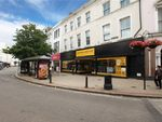 Thumbnail to rent in South Street, Worthing, West Sussex