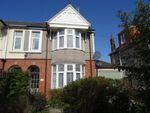 Thumbnail for sale in Bridgend Road, Newton, Porthcawl