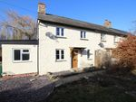 Thumbnail to rent in Glasbury, Hereford