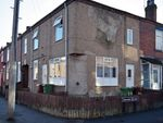 Thumbnail to rent in Silcoates Street, Wakefield